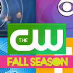 Renovações Fall Season 2015/2016 – The CW