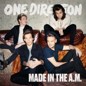 X3KLd0Y4RaAty8reLy3g_One_direction_made_in_the_am