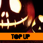 TOP 10: Especial Halloween – Séries