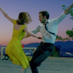 SAIU: Teaser trailer do filme La La Land
