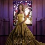 "Confira o trailer de ""Beauty and the Beast"""