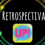 Retrospectiva Up! 2016: Filmes