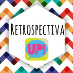 Retrospectiva Up! 2016: Séries