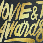 Confira a lista de vencedores do MTV Movie & TV Awards 2017