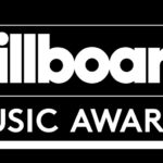 Confira os ganhadores do Billboard Music Awards de 2017