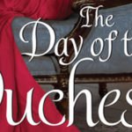 "Resenha de Livro: ""The Day of the Duchess"" – Sarah MacLean"
